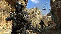 Call of Duty: Black Ops 2 - Screenshots - Bild 4