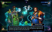 Planets under Attack - Screenshots - Bild 13