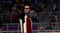 London 2012 - Das offizielle Videospiel der Olympischen Spiele - Screenshots - Bild 26