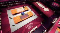 London 2012 - Das offizielle Videospiel der Olympischen Spiele - Screenshots - Bild 1