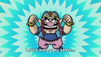 Game & Wario - Screenshots - Bild 5