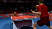 London 2012 - Das offizielle Videospiel der Olympischen Spiele - Screenshots - Bild 5