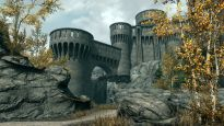 The Elder Scrolls V: Skyrim DLC: Dawnguard - Screenshots - Bild 4