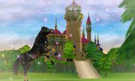 Bella Sara - Screenshots - Bild 10