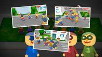 Game & Wario - Screenshots - Bild 9