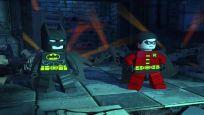 LEGO Batman 2: DC Super Heroes - Screenshots - Bild 36