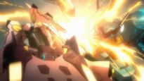 Zone of the Enders HD Collection - Screenshots - Bild 20