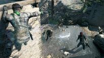 Tom Clancy's Splinter Cell: Blacklist - Screenshots - Bild 5