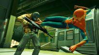 The Amazing Spider-Man - Screenshots - Bild 15