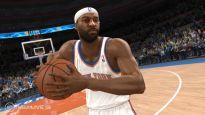 NBA Live 13 - Screenshots - Bild 3