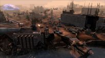 End of Nations - Screenshots - Bild 16