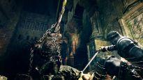 Dark Souls: Prepare to Die Edition - Screenshots - Bild 3