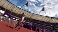 London 2012 - Das offizielle Videospiel der Olympischen Spiele - Screenshots - Bild 10