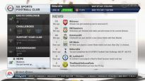FIFA 13 EA Sports Football Club - Screenshots - Bild 11