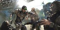Tom Clancy's Splinter Cell: Blacklist - Screenshots - Bild 1