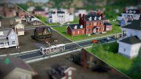 SimCity - Screenshots - Bild 9