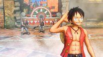 One Piece: Pirate Warriors - Screenshots - Bild 25