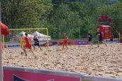 Swiss Beach Soccer League - Fotos - Artworks - Bild 39