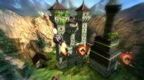 Wreckateer - Screenshots - Bild 3