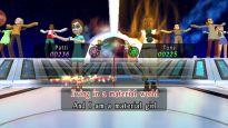 Karaoke Joysound - Screenshots - Bild 5