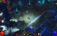 Torchlight II - Screenshots - Bild 27