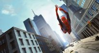 The Amazing Spider-Man - Screenshots - Bild 43