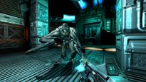 Doom 3 BFG Edition - Screenshots - Bild 2