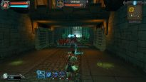 Orcs Must Die! Game of the Year Edition - Screenshots - Bild 3