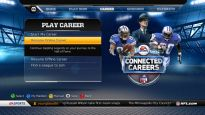 Madden NFL 13 - Screenshots - Bild 13