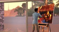 Die Sims 3 DLC: Lucky Palms - Screenshots - Bild 5