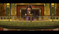LEGO Batman 2: DC Super Heroes - Screenshots - Bild 20