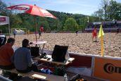 Swiss Beach Soccer League - Fotos - Artworks - Bild 7