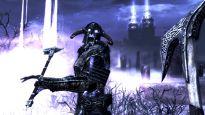 The Elder Scrolls V: Skyrim DLC: Dawnguard - Screenshots - Bild 10