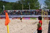 Swiss Beach Soccer League - Fotos - Artworks - Bild 42
