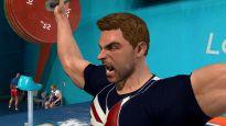 London 2012 - Das offizielle Videospiel der Olympischen Spiele - Screenshots - Bild 42