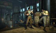 Dishonored: Die Maske des Zorns - Screenshots - Bild 2