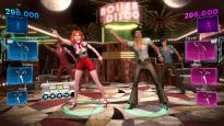 Dance Central 3 - Screenshots - Bild 9