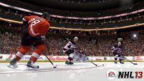 NHL 13 - Screenshots - Bild 3