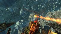 Miner Wars 2081 - Screenshots - Bild 8
