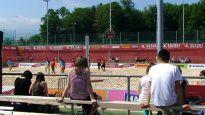 Swiss Beach Soccer League - Fotos - Artworks - Bild 54