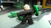 LEGO Batman 2: DC Super Heroes - Screenshots - Bild 53