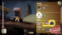LittleBigPlanet - Screenshots - Bild 4