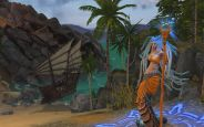 Might & Magic Heroes VI DLC: Pirates of the Savage Sea - Screenshots - Bild 2