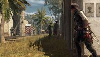 Assassin's Creed III: Liberation - Screenshots - Bild 3
