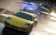 Need for Speed: Most Wanted - Screenshots - Bild 15
