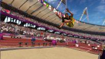London 2012 - Das offizielle Videospiel der Olympischen Spiele - Screenshots - Bild 44