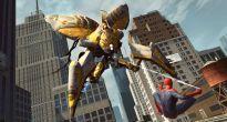 The Amazing Spider-Man - Screenshots - Bild 22