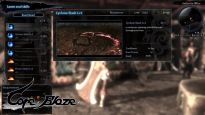 Core Blaze - Screenshots - Bild 25