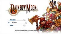 Rainbow Moon - Screenshots - Bild 20