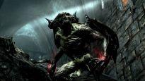 The Elder Scrolls V: Skyrim DLC: Dawnguard - Screenshots - Bild 6